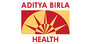 adithya-birla-health-insurance