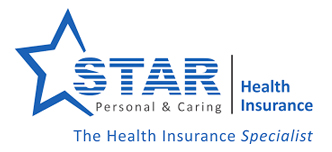 star-personal-and-caring-health-insurance